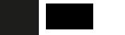 Logo Tábor Dvojka