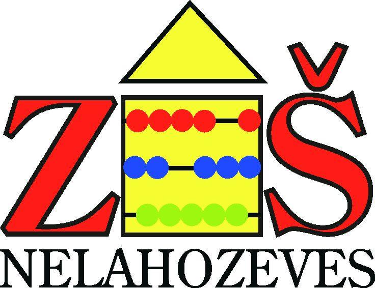 ZŠ Nelahozeves